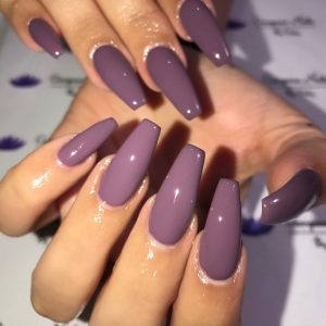 coffin nail shape 140219 2