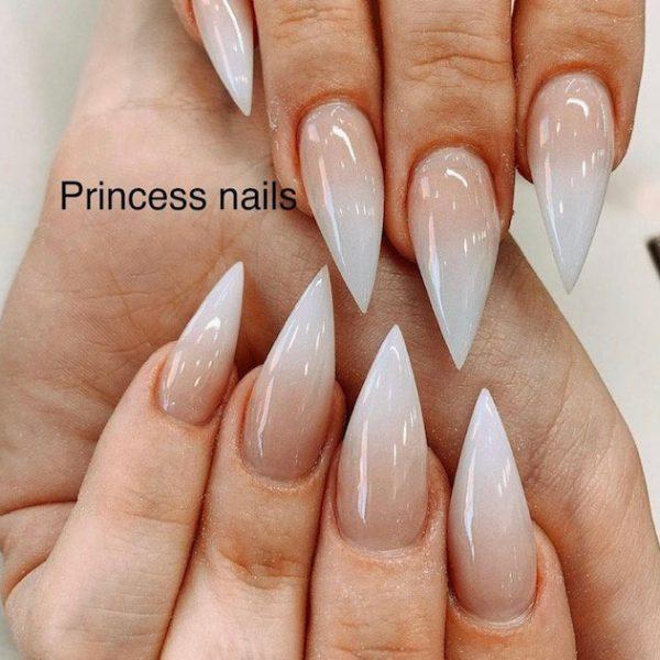 nail-design-090321-14