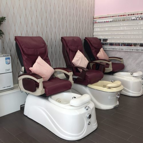 pedicure-chairs-240921-5